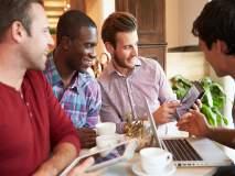International Men's Day: पुरूषांनाच माहीत नसतील त्यांच्याबाबतच्या 'या' गोष्टी!