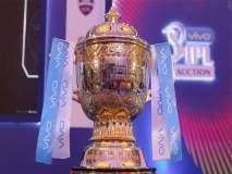 IPL 2020: पुढील मोसमासाठी संघांनी केले अनेक दिग्गजांना रिलीज; पाहूया संपूर्ण यादी!