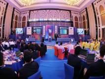 IPL 2020 : सर्व आठ संघांची 'बजेट' सावरताना होणार तारांबळ; जाणून घ्या कोणाकडे किती संख्याबळ!