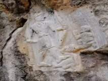 इराकमध्येही प्रभू श्रीरामाचं अस्तित्व?; भारतीय संशोधकाचा दावा
