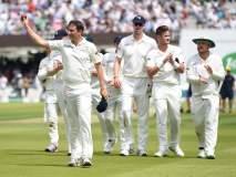 कसोटी क्रिकेटच्या इतिहासात 'असाही' एक विक्रम