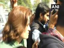 कलम 370 हटविल्याचा निषेध केल्याने फारुख अब्दुल्लांची बहिण, मुलीला अटक