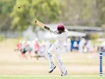 क्रिकेट संघावर अशी वेळ; खेळाडूंशी संपर्क साधण्यासाठी चक्क टीव्हीवर द्यावी लागतेय जाहिरात