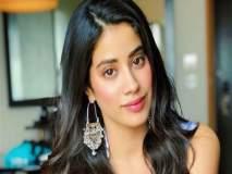 Filmfare Awards 2019: जान्हवी कपूर थिरकणार दीपिका पादुकोणच्या या गाण्यावर