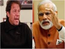 मोदी डरपोक, आमच्याकडील अणुबॉम्ब फक्त दाखवण्यासाठी नाही; पाकिस्तानी क्रिकेटपटूने तोडले तारे