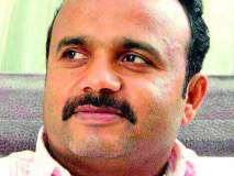 Maharashtra Vidhan Sabha 2019: माणमध्ये शिवसेना-भाजपचा युती धर्माला हरताळ