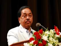 Maharashtra Election 2019: नारायण राणेंना उत्तराधिकारी सापडेना? तुल्यबळ समर्थकाचाच अर्ज बाद झाल्याने खळबळ