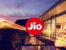 Reliance JioFiber: केवळ 4K टीव्ही देणार; केबल कनेक्शन नाही