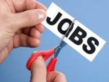 देशातील ९ दशलक्ष कामगारांचा रोजगार बुडाला