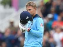 ICC World Cup 2019 : या 'सेन्चुरी लॉजिक'नुसार यावेळचा वर्ल्ड कप इंग्लंडचाच; पण....