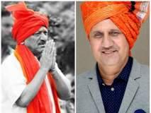 Vidhan Sabha 2019: कारंजामध्ये प्रकाश डहाकेंना डच्चू, तर राजेंद्र पाटणींची लॉटरी