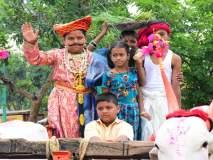 राजश्री शाहू महाराजांच्या जयंतीनिमित्त कोल्हापुरात विविध कार्यक्रमांचं आयोजन