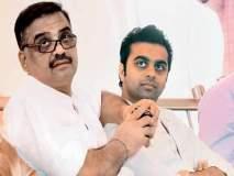 Vidhan Sabha 2019: नालासोपाऱ्यात हितेंद्र ठाकूर,तर वसईतून क्षितिज ठाकूर?