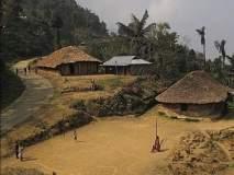'या' अनोख्या गावाचा प्रमुख जेवतो एका देशात आणि झोपतो दुसऱ्या देशात!