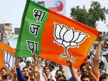 अपात्र आमदार पात्र ठरल्याने कर्नाटकचे राजकारण नव्या वळणावर