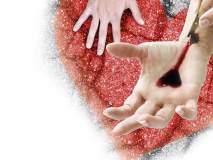 प्रेमापायी तरुण मुलं थेट सुसाइड करतात?