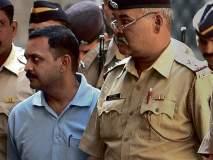 मालेगाव बॉम्बस्फोटातील आरोपी लेफ्टनंट कर्नल प्रसाद श्रीकांत पुरोहितची आज होऊ शकते सुटका