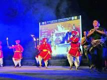 महाराष्ट्र दिन : महाराष्ट्र दिंडीने घडवला शतकातील वळणांचा प्रवास