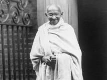 Mahatma Gandhi Death Anniversary : महात्मा गांधींबद्दल 'या' गोष्टी माहीत आहेत का?