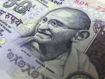 Gandhi Jayanti : सर्वांच्या मनात घर करून असलेले गांधीजी नोटांवर कधीपासून आलेत? त्याआधी काय असायचं नोटांवर?