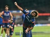 पाकिस्तानात न खेळण्यासाठी भारताकडून श्रीलंकन खेळाडूंवर दबाव; पाक मंत्र्याचा अजब दावा
