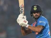 कमाल! भारतीय फलंदाजाने फक्त चौकार आणि षटकारांच्या जोरावर झळकावले शतक