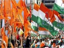 Maharashtra Election 2019: मानखुर्दमधून बंडखोराची तलवारम्यान; काँग्रेस, सेनेच्या बंडखोराची माघार