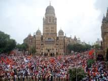 Maratha Reservation Verdict: 25 जून 2014 ते 27 जून 2019... राज्यातील मराठा आरक्षणाचा संपूर्ण घटनाक्रम