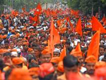 Maratha Reservation Verdict: 'अब तक ६८'... महाराष्ट्रात कुठल्या समाजाला किती टक्के आरक्षण?