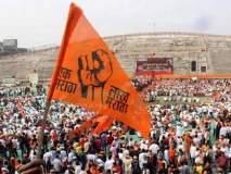 Mumbai Bandh: मुंबई बंदवरून मराठा समाजाच्या गटांमध्येच मतभिन्नता; एक गट ठाम