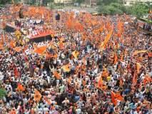 Maratha Reservation Verdict: 'मराठा' म्हणजे नेमके कोण?... शिवकाळानंतर कशी लागली उतरण?
