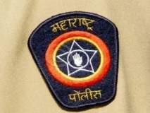 नागपुरात एमडी तस्करांनी घेतली पाच पोलिसांची विकेट