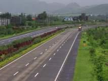 मुंबई-गोवा राष्ट्रीय महामार्ग अतिक्रमणमुक्त करा, हायकोर्टाचा आदेश