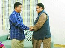 मागच्याच जोशात दिल्लीत पुन्हा येणार 'आप'चे सरकार!