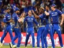 IPL 2020: मुंबई इंडियन्सच्या ताफ्यात नवा भिडू; रोहितची टीम आणखी वेगानं मारा करणार