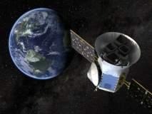 भारताच्या मिशन शक्तीमुळे अंतराळात पसरले 400 तुकडे, नासाने वर्तवली भीती