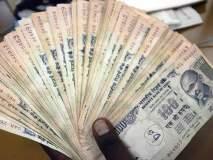 ४०० रुपये वाचविण्याच्या नादात गमावले साडेदहा हजार