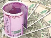 बँकेत रिकरिंग खातं की पीपीएफ अकाउंट?; जाणून घ्या, कुठे होईल जास्त फायदा!