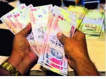 परभणीच्या खासदारांकडून जिंतूर रस्ता कंत्राटदाराला ५ कोटी रुपयांची मागणी