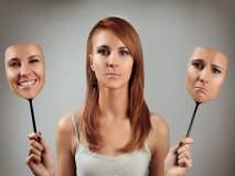 'या' 4 राशींच्या व्यक्ती स्वतःच्या दुःखाचा बाऊ करत नाहीत; तुमची रास आहे का यात?