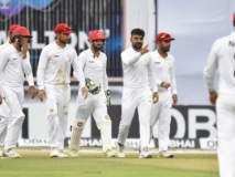 अफगाणकडून बांगलादेशचा २२४ धावांनी धुव्वा; कर्णधार राशीद खान ठरला विजयाचा शिल्पकार