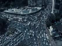 VIDEO : मुंबई काही मिनिटांत; 'ही' जाहिरात सरकारी, तरीही लय भारी!