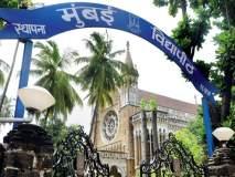 पुनर्मूल्यांकनासाठी मुंबई विद्यापीठ ऑनलाइन;निकाल वेळेत लावणे शक्य