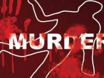 दिराने केली भावजय, पुतण्याची हत्या;कामोठेतील धक्कादायक प्रकार, आरोपीला अटक