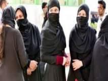 मस्जिदीमध्ये महिला प्रवेशासाठी पुण्यातील मुस्लिम जोडप्याची सर्वोच्च न्यायालयात याचिका