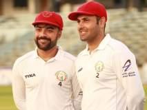 अफगाणिस्तानच्या अष्टपैलू खेळाडूचं हार्ट अटॅकनं निधन? जाणून घ्या व्हायरल सत्य