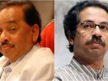 Maharashtra Election 2019: 'शिवसेना वचननामा हास्यास्पद; 10 रुपयांची थाळी मातोश्रीवर बनविणार का?'