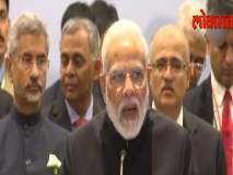 विकासात भारत आणि अमेरिका भागीदार