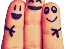 आयुष्यात मैत्री असेल तर आपण नशीबवान आहोत!