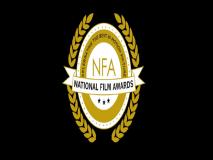 राष्ट्रीय चित्रपट पुरस्कार सोहळयाला ६८ कलाकार अनुपस्थित राहणार